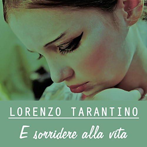 Lorenzo Tarantino