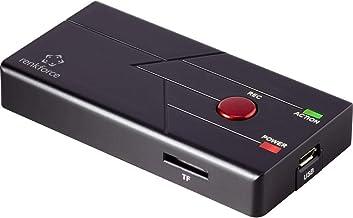 Video grabber Renkforce RF-GR2