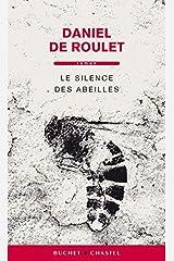 Le silence des abeilles Paperback