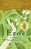 Eros (English Edition)