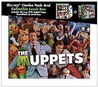 Muppets [Blu-ray]