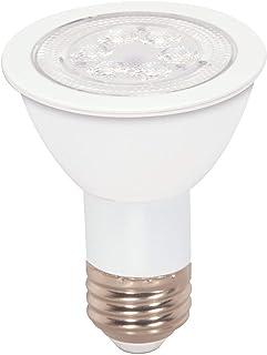Replacement for Light Bulb//Lamp 50par//hir//sp10 120v Light Bulb by Technical Precision
