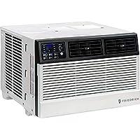 Friedrich Chill Premier 6,000 BTU Smart Window Air Conditioner with Built-in WiFi