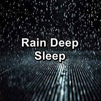 Rain Deep Sleep