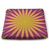 Cushion Patio Furniture Pillows