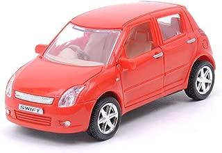 Centy Swift Car - (Color may vary)