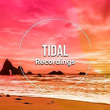 Delicate Tidal Recordings