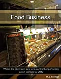 Food Business: Where the Short and Long Term Contract...