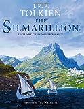 The Silmarillion by J.R.R. Tolkien (October 28,2004)