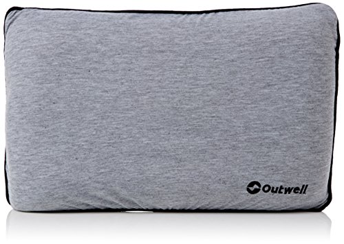 Outwell Mermory Pillow