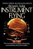 Instrument Flying 3e