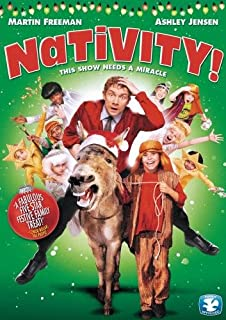 Nativity!