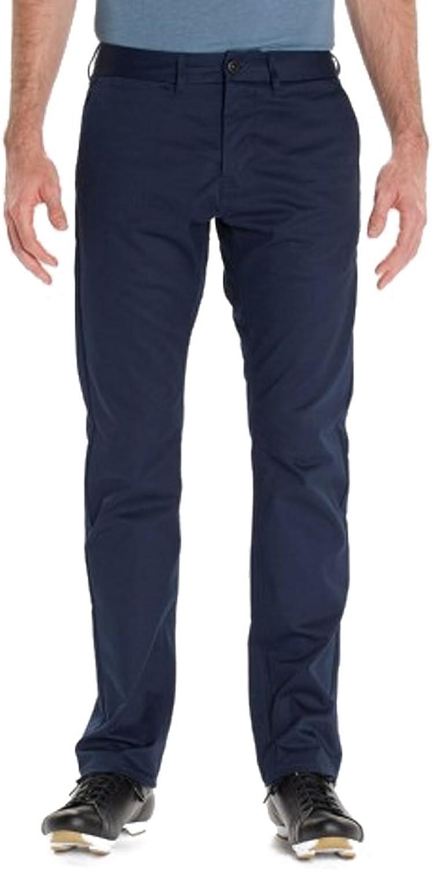 (33, Dress blueee)  Giro Mobility Trouser Classic  Men's