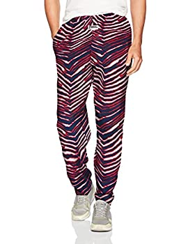 Best mens tall lounge pants Reviews
