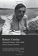 Best robert creeley poems Reviews