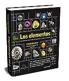 Los elementos (Larousse - Libros Ilustrados/ Prácticos) (Spanish Edition)