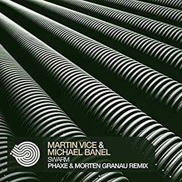 Swarm (Phaxe & Morten Granau Remix)