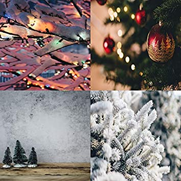 Jingle Bells: Christmas at Home