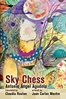Sky Chess