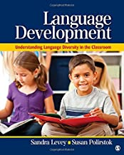 Best language diversity in the classroom Reviews