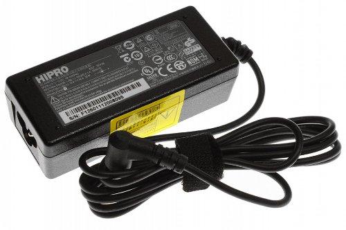 Acer Aspire One D250 Original Netzteil 30 Watt