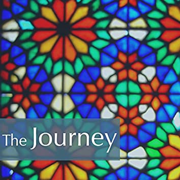 The Journey (Inter-Continental Concerts)