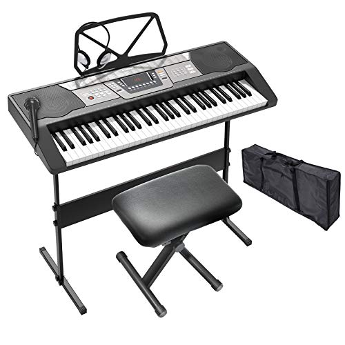 10 Best Beginner Keyboard For Child For Every Budget 2021