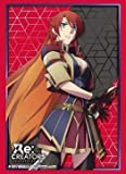 Re: Creators Selesia Yupitiria Trading Character Sleeve Card Game Anime Vol.1330