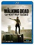 ウォーキング・デッド Blu-ray スペシャル・プライス版 シ...[Blu-ray/ブルーレイ]