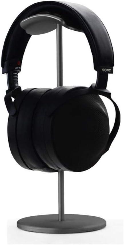 QIFFIY Headphone Stand Fashion Design New Texture Nippon regular Phoenix Mall agency Metal Headphon