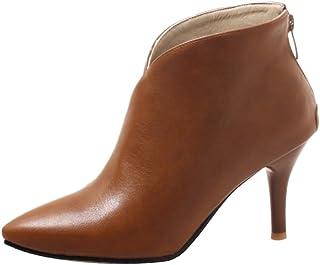 f4f69577033 Amazon.ca  Yellow - Pumps   Heels   Women  Shoes   Handbags
