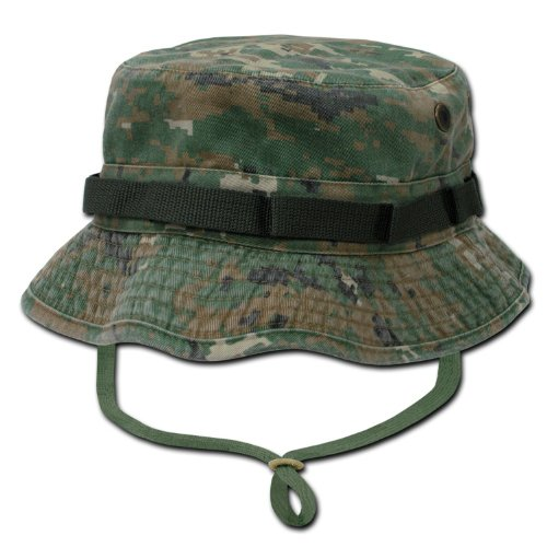 RAPID DOMINANCE Washed Hunting Fishing Outdoor Hat