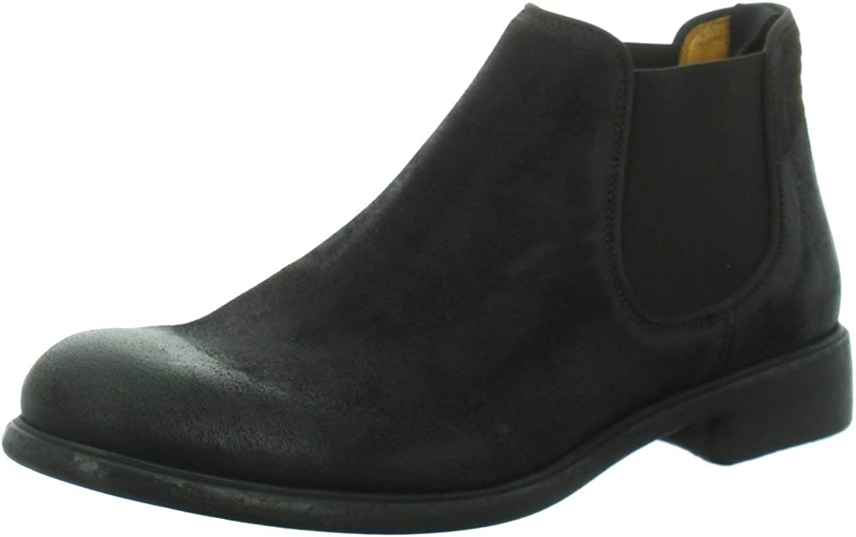 Ambitious Herren Stiefel Stiefel 7680,TDM 7680 1421AM schwarz 601248  Online Einkaufen