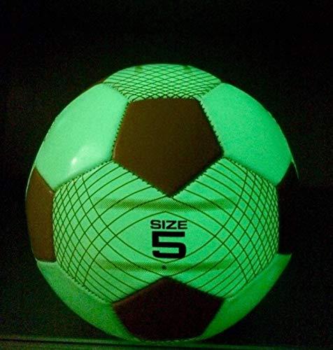 Ondo Balón Luminoso