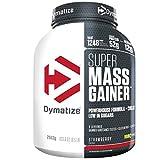 Dymatize Super Mass Gainer - 2943 gr