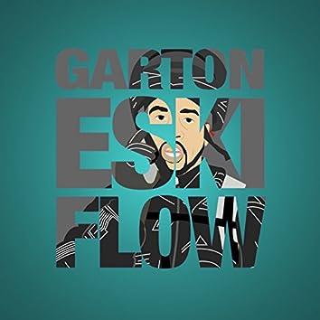 Eskiflow