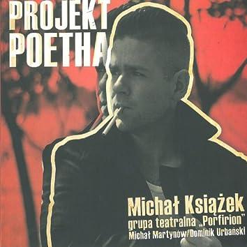 Projekt Poetha