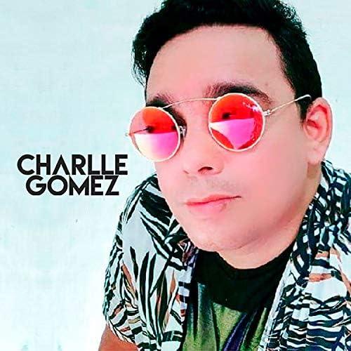 charlle gomez