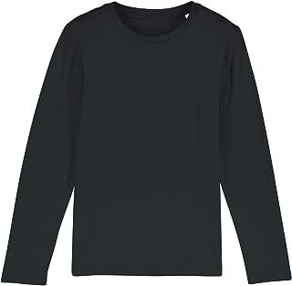 d8517adfea Suchergebnis auf Amazon.de für: schwarze pullover kinder