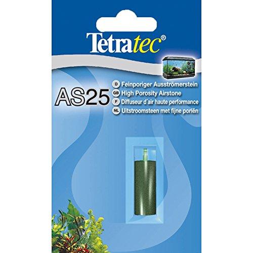 Tetratec, Piatra, diffusore d'Aria ad Alta porosità AER AS25