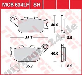 Suchergebnis Auf Für Motorrad Bremsen Mymoto24 Bremsen Motorräder Ersatzteile Zubehör Auto Motorrad