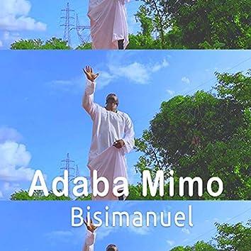 Adaba Mimo