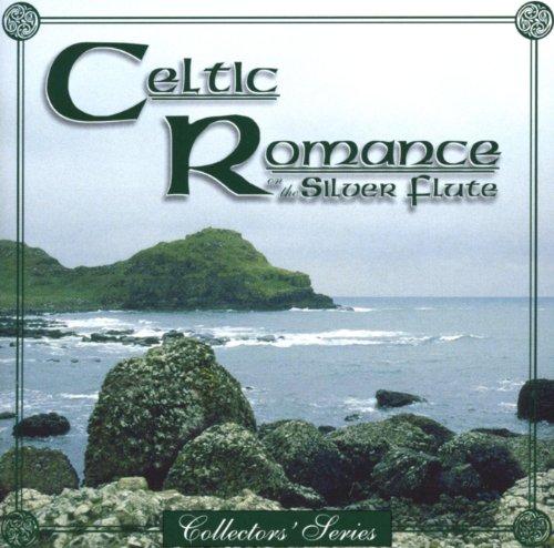 Celtic Romance: Silver Flute