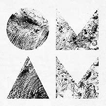 Of Monsters and Men - Beneath The Skin Box Set Exclusive Vinyl LP