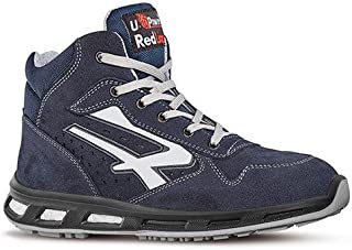 Chaussures de sécurité U Power RedLion Manelli