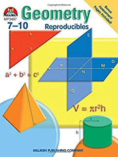 Mcgraw Hill Geometry Answer Key