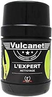 Vulcanet Expert Fahrrad Reinigungstücher Set