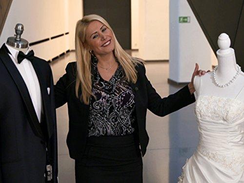 Von Beruf Hochzeitsplanerin