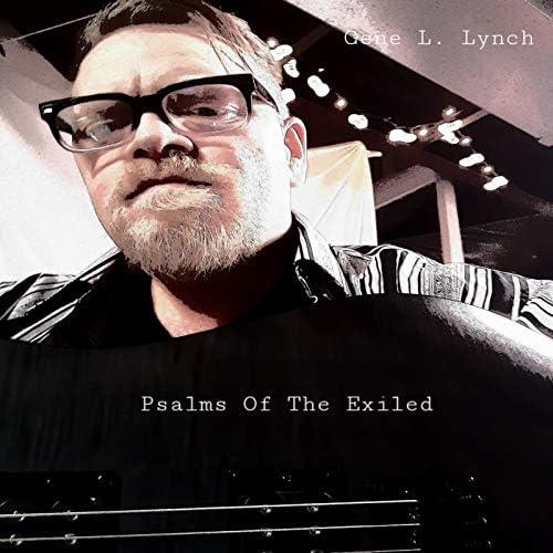 Gene L. Lynch