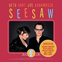 SEESAW - LTD.EDITION